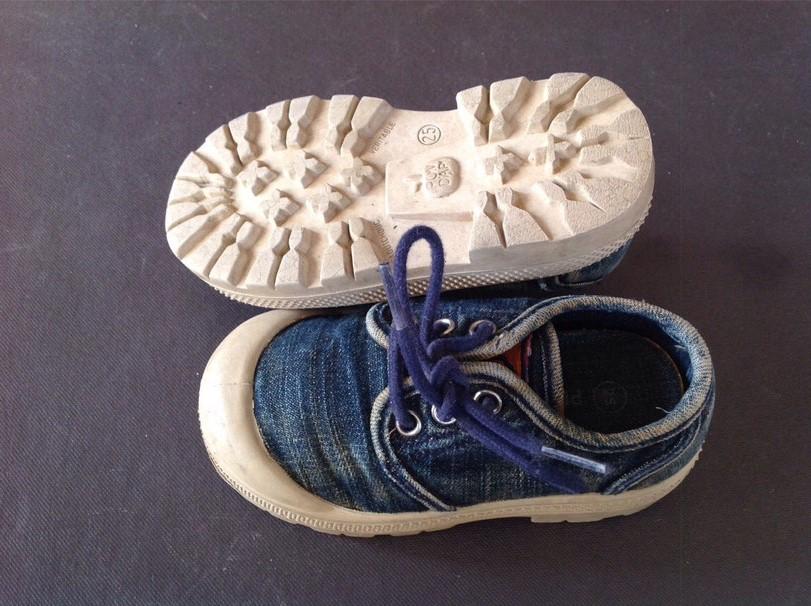 Ou Boots MarchePom De Chaussures D'api 34j5RAL